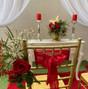 El matrimonio de Andrea L. y KS Eventos & Deleites 37