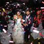 El matrimonio de Carlos Figueroa y Club de Campo Pelumpén 21