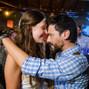 El matrimonio de Lali y Alexis Ramírez 11