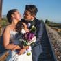 El matrimonio de Catalina Castro y Diego Mena Fotografía 9