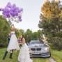 El matrimonio de Catalina Castro y Diego Mena Fotografía 10