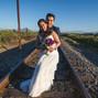 El matrimonio de Catalina Castro y Diego Mena Fotografía 11