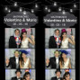 El matrimonio de Mario Rubilar Molina y Modo Selfie 11