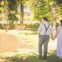 El matrimonio de Cindy Peñaloza DelPozo y Antum Fotografía 55