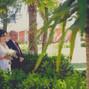 El matrimonio de Cindy Peñaloza DelPozo y Antum Fotografía 57