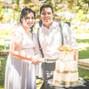 El matrimonio de Cindy Peñaloza DelPozo y Antum Fotografía 58