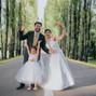 El matrimonio de javier rodriguez tureo y Moisés Figueroa 4