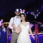El matrimonio de Vanessa S. y Zona Selfie 12
