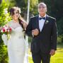 El matrimonio de Yami Galaz y Photo Memory 11