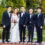 El matrimonio de Yami Galaz y Photo Memory 13