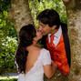 El matrimonio de mariel unda duran  y Nelson Soto Fotografía 27