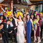 El matrimonio de Yami Galaz y Photo Memory 15