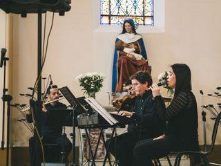 Coro Mariano 2