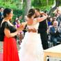 El matrimonio de Francisca L. y Vidova 3