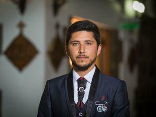Carlos Pradenas Fotógrafo 5
