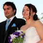 El matrimonio de Carolina A. y Vidova 4