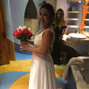 El matrimonio de Romina Santana Barahona y Casa Bosque 14