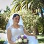 El matrimonio de María Eloísa Pérez Arias y Tara's 15