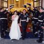 El matrimonio de Nicole Espinoza Escalona y Mio Novios 12