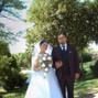El matrimonio de María Eloísa Pérez Arias y Tara's 18