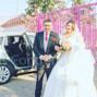 El matrimonio de Ali Tiare Ampuero y Eikon Producciones 13