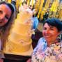 El matrimonio de Marta P. y Entretetortas 9