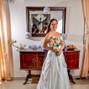 El matrimonio de Jennifer Garrido y Ruz-Image 20