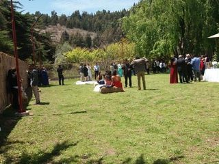 Ecoterra Eventos 5