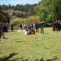 Ecoterra Eventos 10