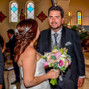 El matrimonio de Jennifer Garrido y Ruz-Image 7