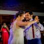 El matrimonio de Cristell y El Padrino Fotografía y Video 14