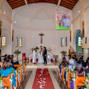 El matrimonio de Jennifer Garrido y Ruz-Image 23