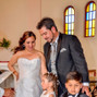El matrimonio de Jennifer Garrido y Ruz-Image 9