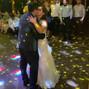 El matrimonio de Cristina Pino y Ko Eventos 31