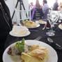 Banquetería Gourmet 8