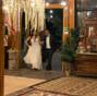 El matrimonio de Cristina Pino y Ko Eventos 32