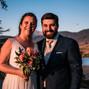 El matrimonio de María J. y Videoeventos 90