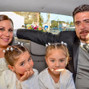 El matrimonio de Jennifer Garrido y Ruz-Image 12