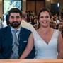 El matrimonio de María J. y Videoeventos 91