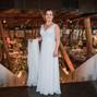 El matrimonio de María J. y Videoeventos 93
