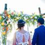 El matrimonio de Isi anai y Playa Blanca 10
