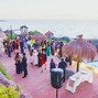 El matrimonio de Isi anai y Playa Blanca 11
