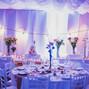 El matrimonio de Isi anai y Playa Blanca 12