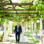 El matrimonio de Alba Tapia González y AA+Fotógrafos 25