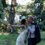 El matrimonio de Alba Tapia González y AA+Fotógrafos 26