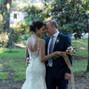 El matrimonio de Alba Tapia González y AA+Fotógrafos 27