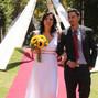 El matrimonio de Carolina Fabrega y Casa Maru 8