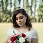El matrimonio de Karla33 y Pedro Baptista Fotografía 10