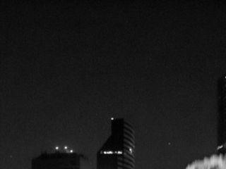 Javier Oyanader 2