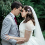 El matrimonio de Karla33 y Pedro Baptista Fotografía 11
